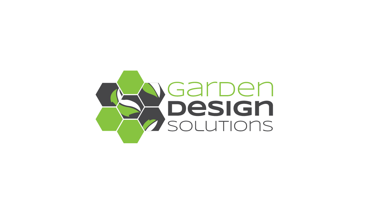 Projects archive garden design solutions for Garden design solutions
