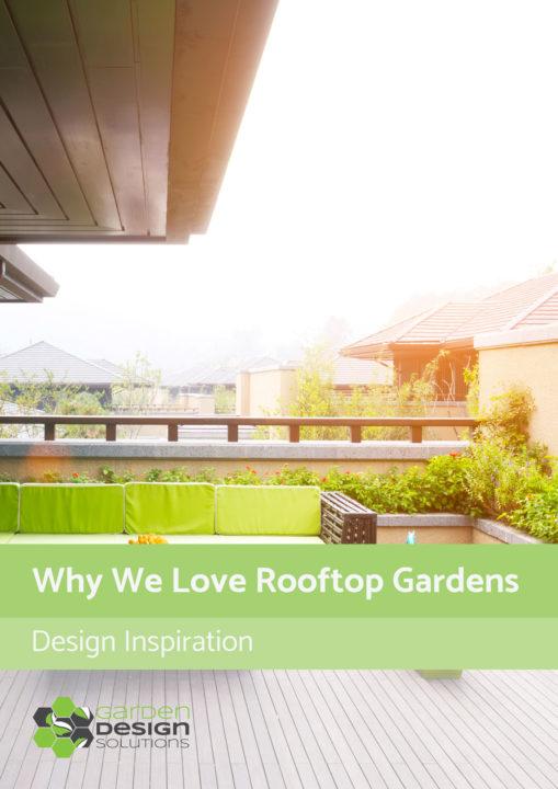 rooftop gardens adelaide